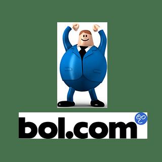 nintendo switch bol.com