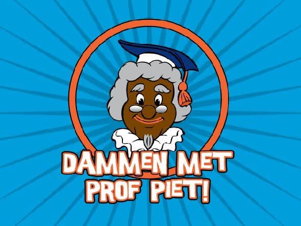 dammen-met-prof-piet