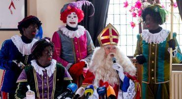 Sinterklaas journaal 2018 is er weer bij!